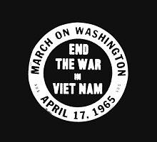 March Against the Vietnam War Classic T-Shirt