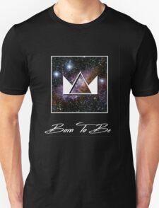 B.T.B Apparel - Nebula T-Shirt