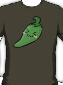 Cute Pepper T-Shirt