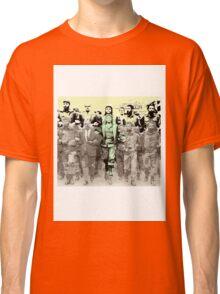 'Che'..... Classic T-Shirt