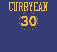 CURRYEAN 30 Unisex T-Shirt
