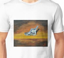 Old Shoe  Unisex T-Shirt