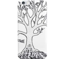 Nap iPhone Case/Skin