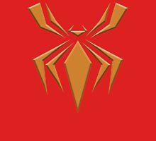 Fe Spider Logo Unisex T-Shirt