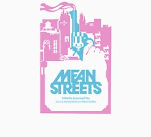 Mean Streets Classic T-Shirt