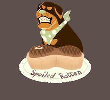 Spoiled Rotten Unisex T-Shirt