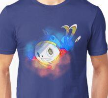 BEAST in HEAT! Unisex T-Shirt
