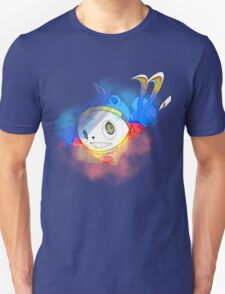 BEAST in HEAT! T-Shirt