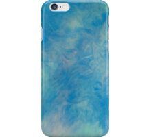 Fractured Dreams Ice Cold iPhone Case/Skin
