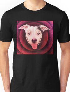 Jimmy Sue Unisex T-Shirt