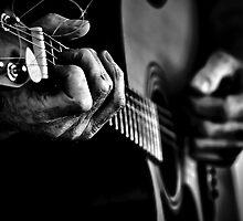 Chord by Paul Louis Villani