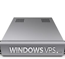 Windows virtual server hosting cheap by seoexpert844