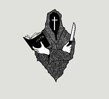 Shinigami//死神 Unisex T-Shirt