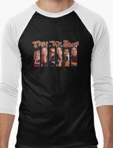 That 70s Show Men's Baseball ¾ T-Shirt