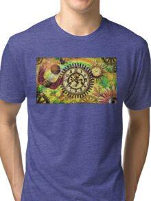 Summer Solstice 2016 Tri-blend T-Shirt
