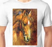 Pure Breed Unisex T-Shirt