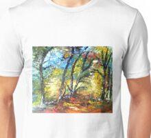 Bushveld Unisex T-Shirt