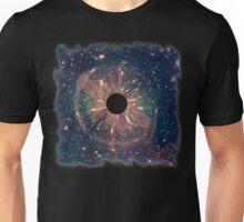 Void (alt) Unisex T-Shirt