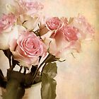 Art of Roses by Jessica Jenney by Jessica Jenney