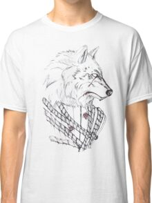 King in the North Classic T-Shirt