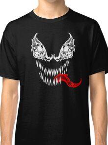 Tribal Venom Classic T-Shirt