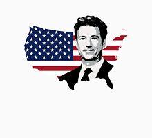 Rand Paul for president 2016 Unisex T-Shirt