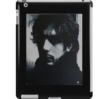 Dark Globe iPad Case/Skin