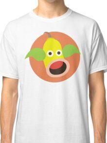 Weepinbell - Basic  Classic T-Shirt