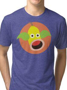 Weepinbell - Basic  Tri-blend T-Shirt