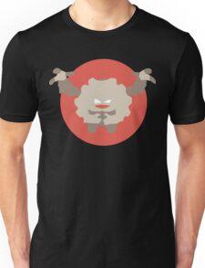 Graveler - Basic Unisex T-Shirt