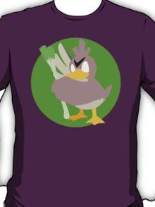 Farfetch'd - Basic T-Shirt