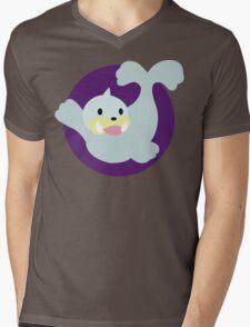 Seel - Basic Mens V-Neck T-Shirt