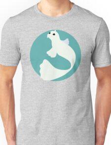 Dewgong - Basic Unisex T-Shirt