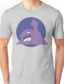 Muk - Basic Unisex T-Shirt