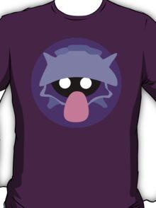 Shellder - Basic T-Shirt