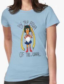 Sailor Tina T-Shirt