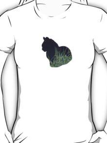 Scruffy T-Shirt