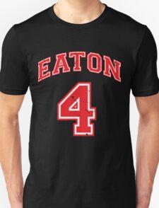 Eaton 4 Unisex T-Shirt