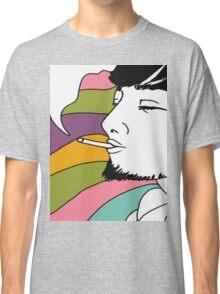Joji - filthy frank  Classic T-Shirt