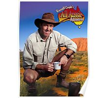 russel coight Poster