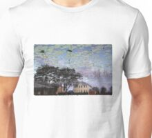 Lake of dreams Unisex T-Shirt