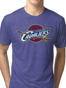 Cleveland CLE Shirt Game 6 Finals 2016 Tri-blend T-Shirt