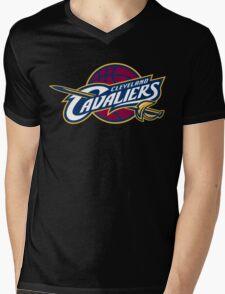 Cleveland CLE Shirt Game 6 Finals 2016 Mens V-Neck T-Shirt