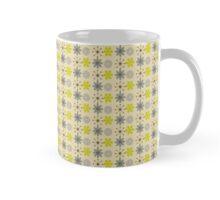 Walsham Buttermilk Mug Mug