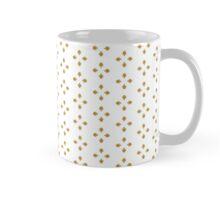 Westhall Mug Mug