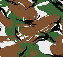 Camouflage_nature by o2creativeNY