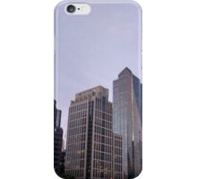 San Francisco Night iPhone Case/Skin