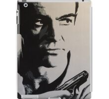 The One and Only iPad Case/Skin