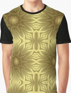 Vintage Indian  ornament Graphic T-Shirt