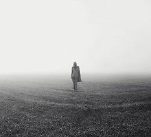 Mist by NaomiGrace